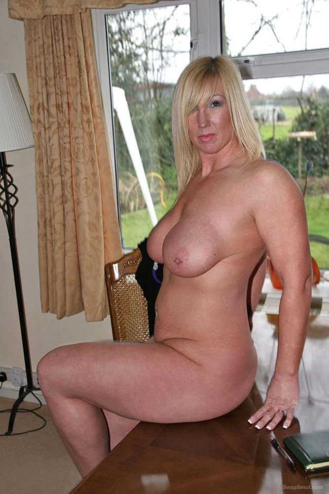 nude mature soft photos