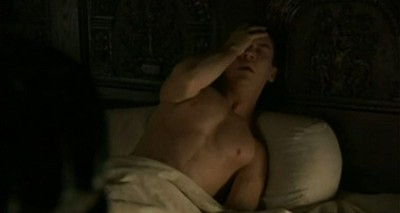 rhys sleep jonathan naked meyers