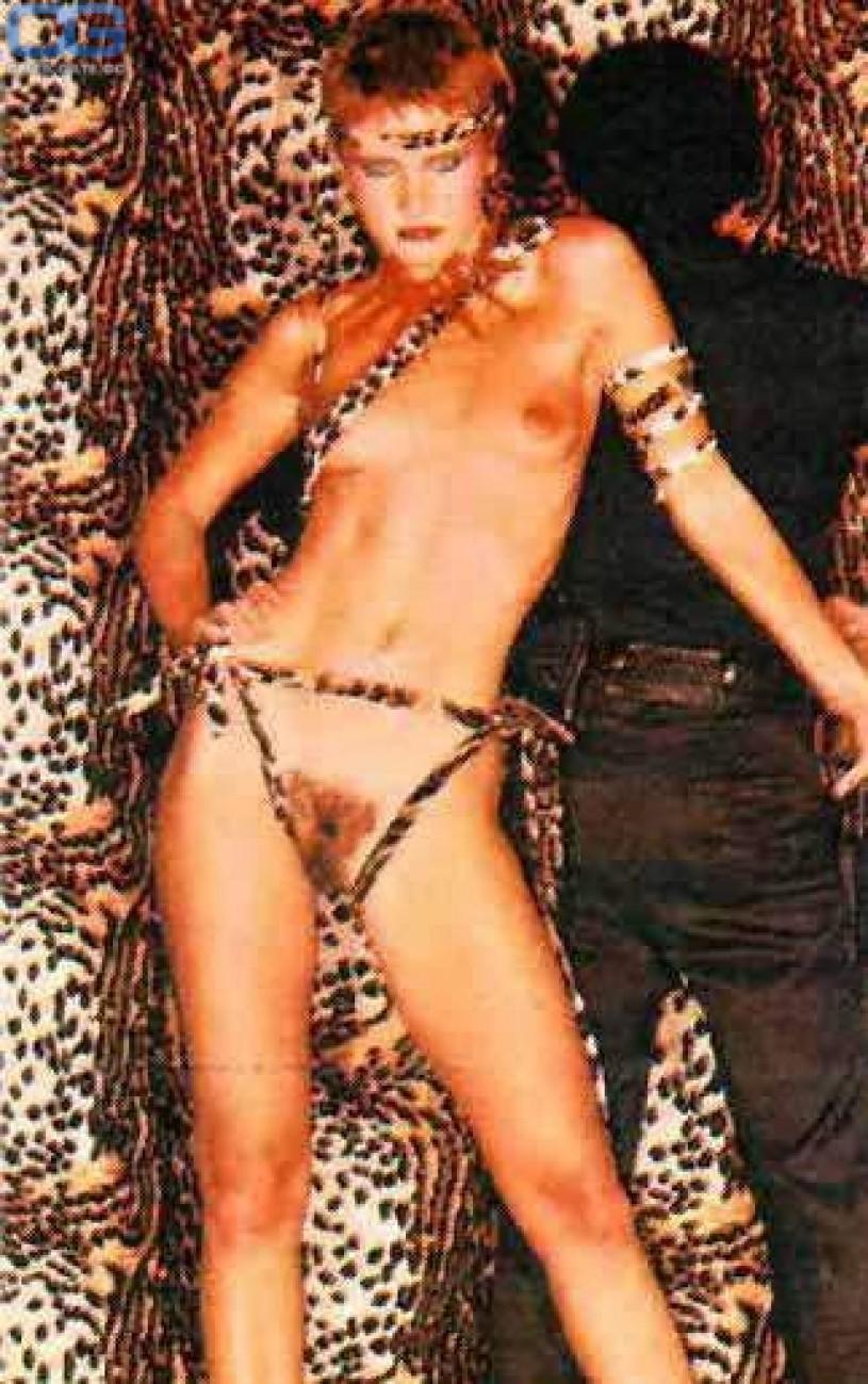 nude phota denise crosby