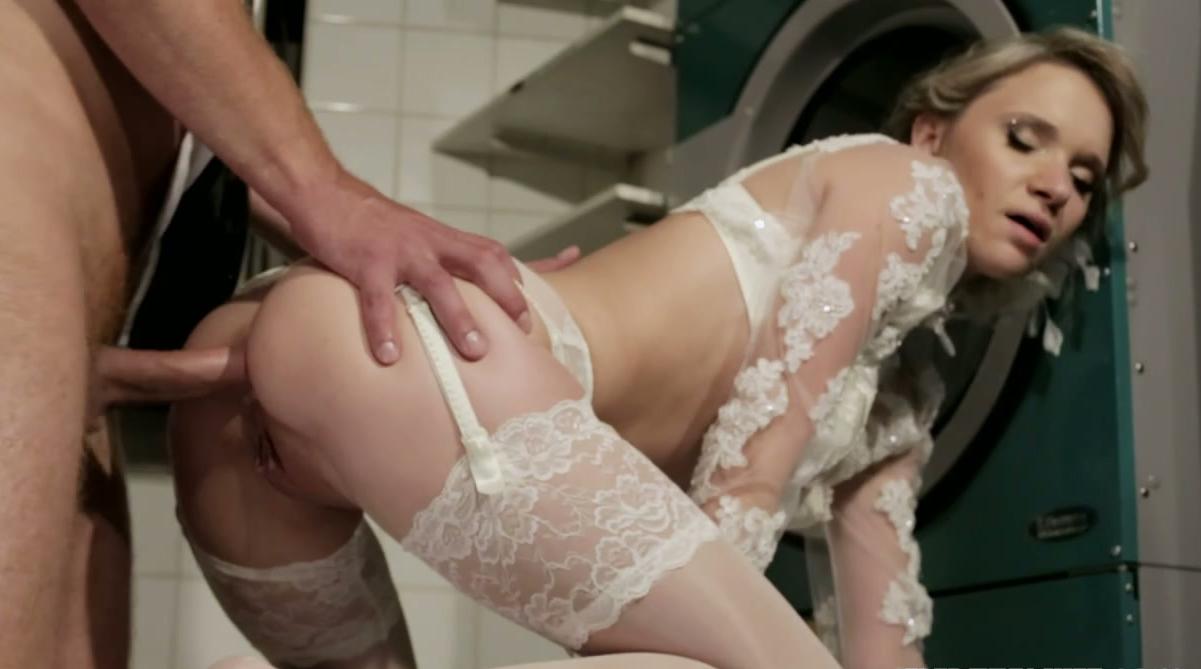 bulgarian girl scholl blowjob the in