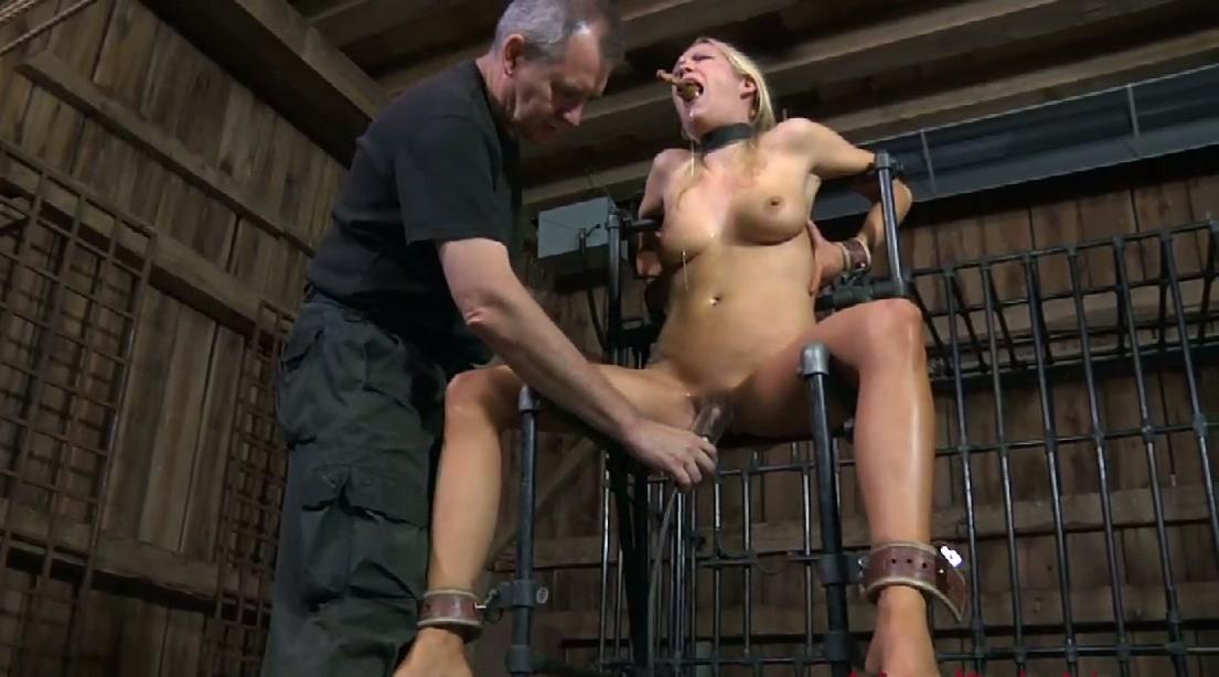 anal sex big asses