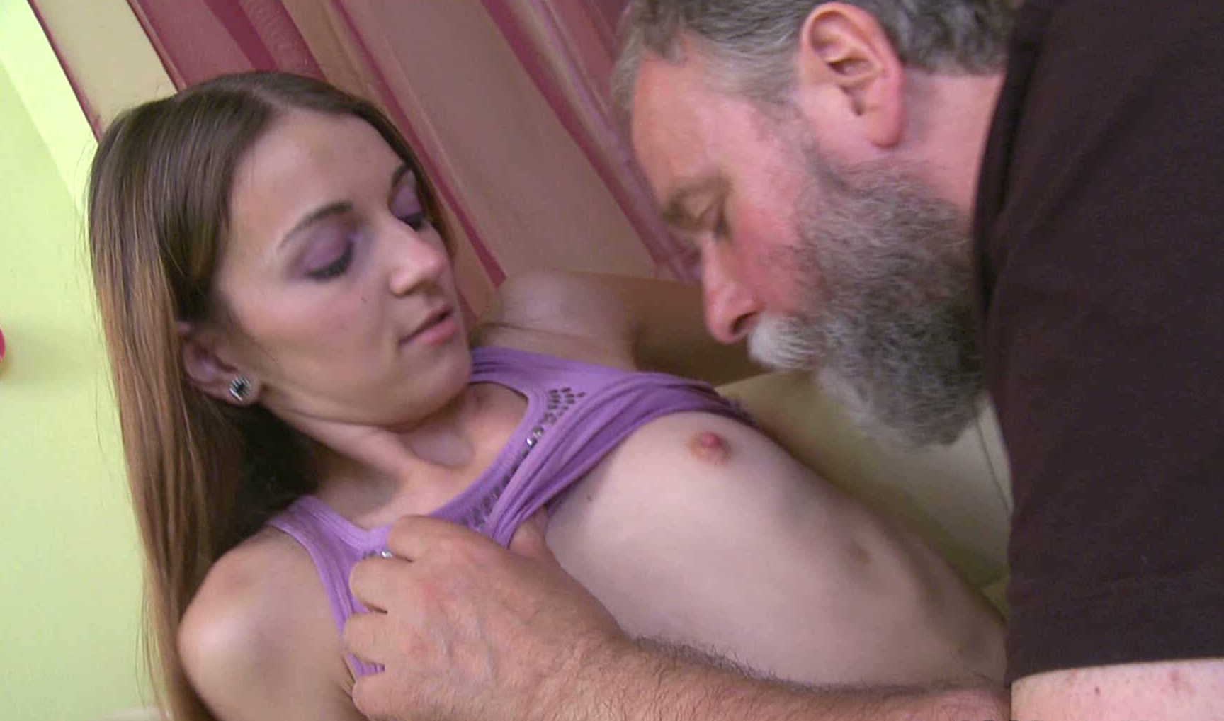 views sex inside anal