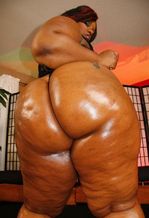 black big with bbw ass