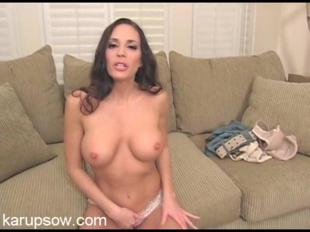 big tits nude bbw