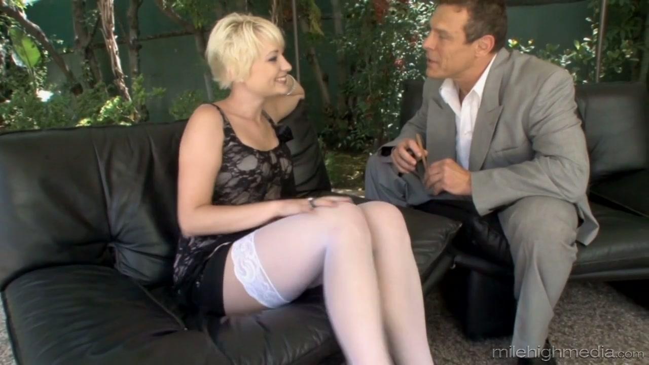 short skirt pantyhose gallery