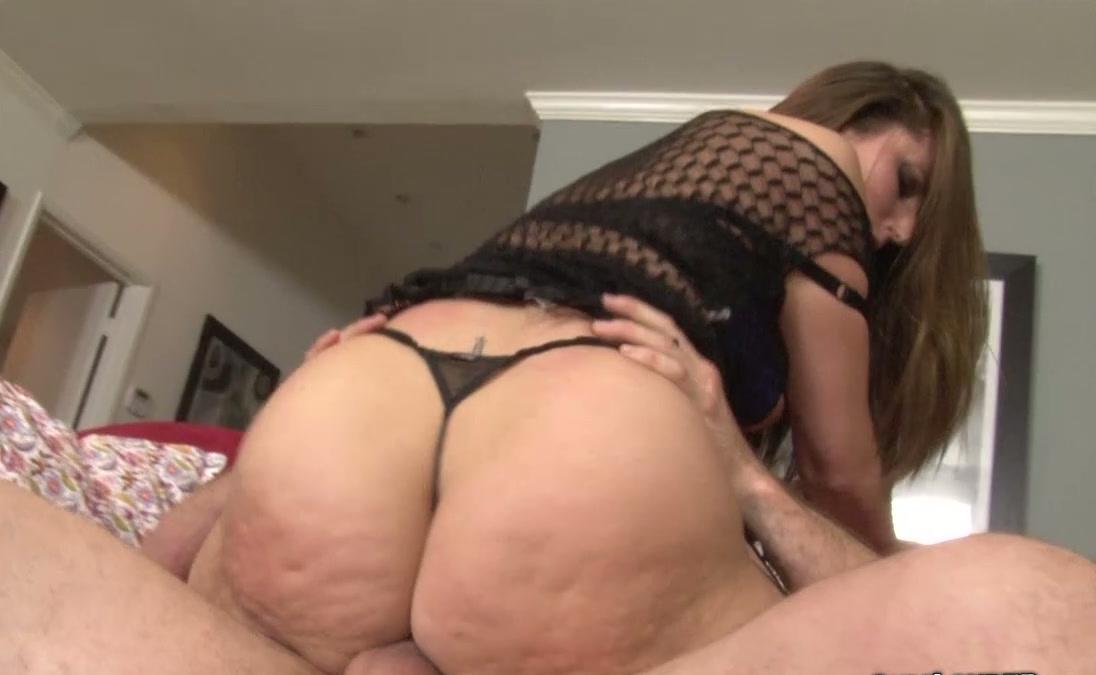 anal sex extream