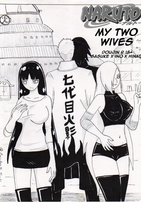 stories naruto hentai