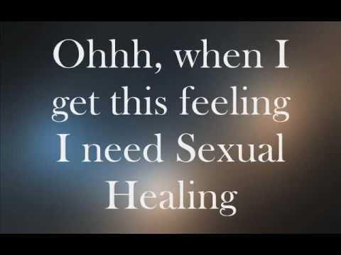 sex ceiling the lyrics on