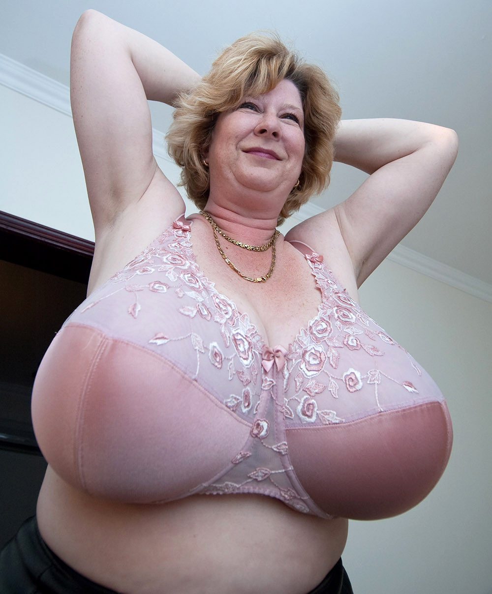 picture boobs all galleries natural