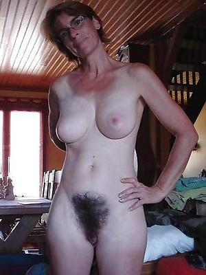 mature porn amuture