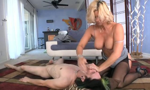 porn xxx zelda