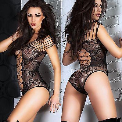 lingerie women pics black in