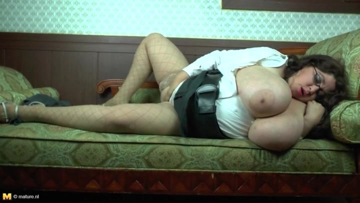 sex inside views anal