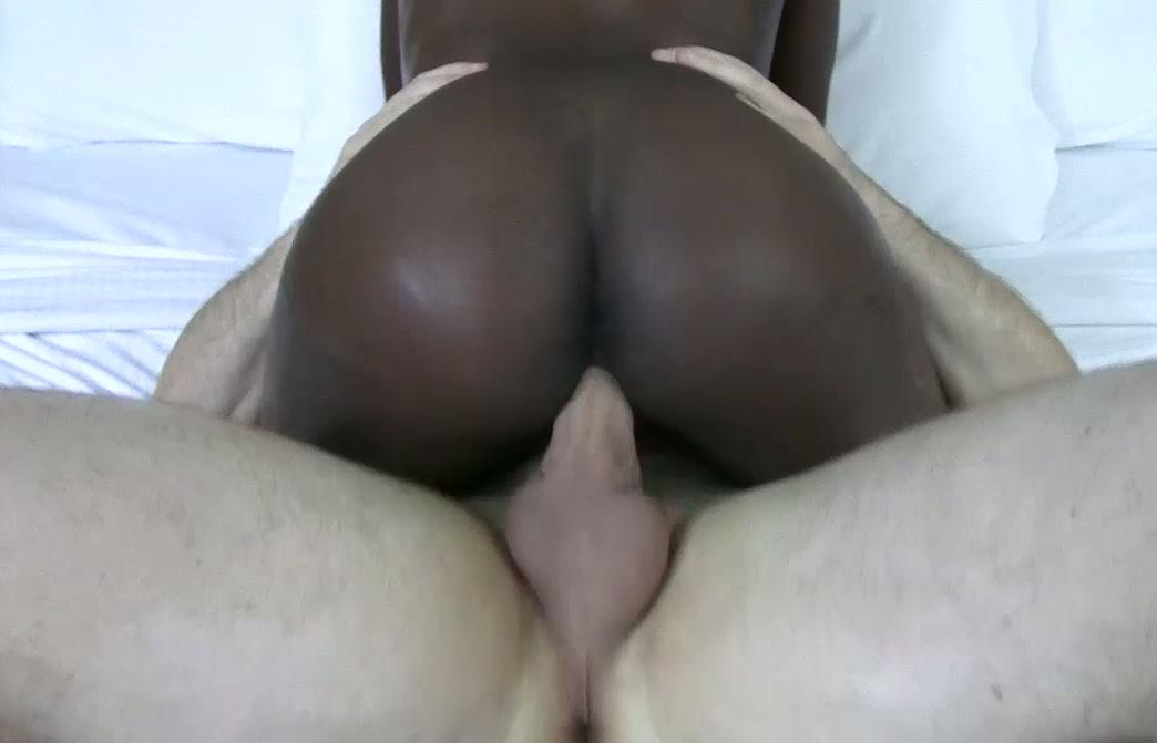 dumb girls ass naked