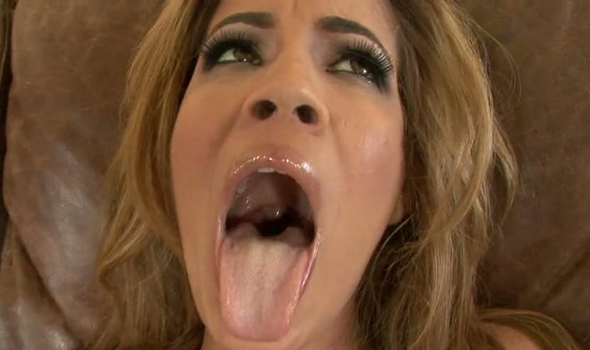 chubby xhamster anal women