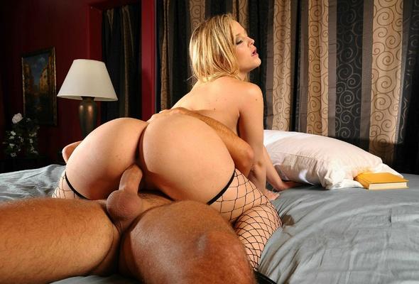 sexy porn ass fuck