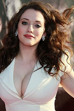 nude most wanted pictures celebrity