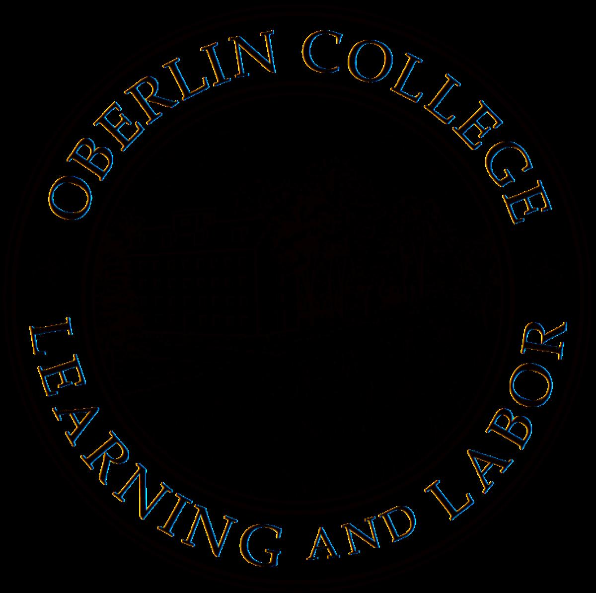 amateur college coed