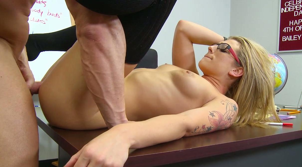 bdsm needle play