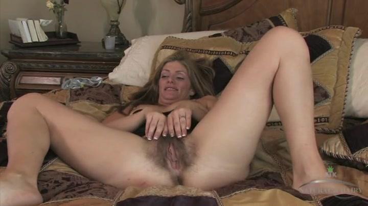 virgin black anal
