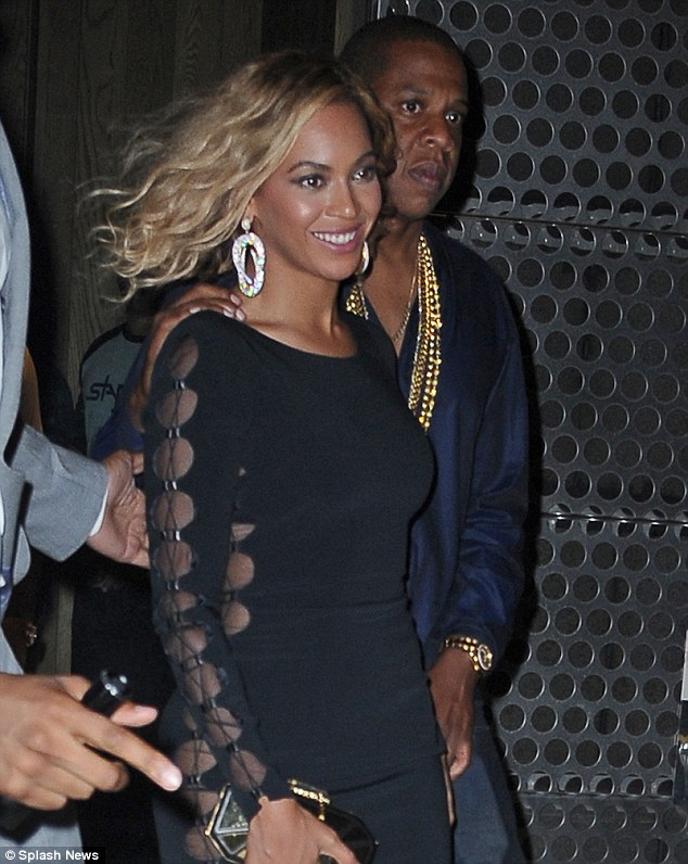 z have and beyonce sex jay