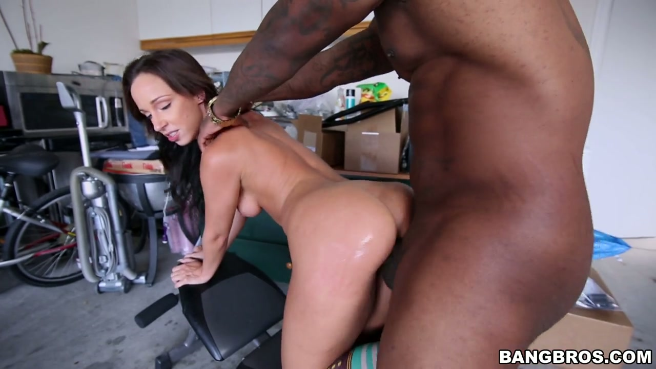on girl girl insertion anal