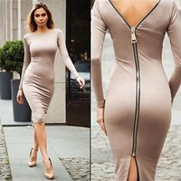 women sexy clothing tight in
