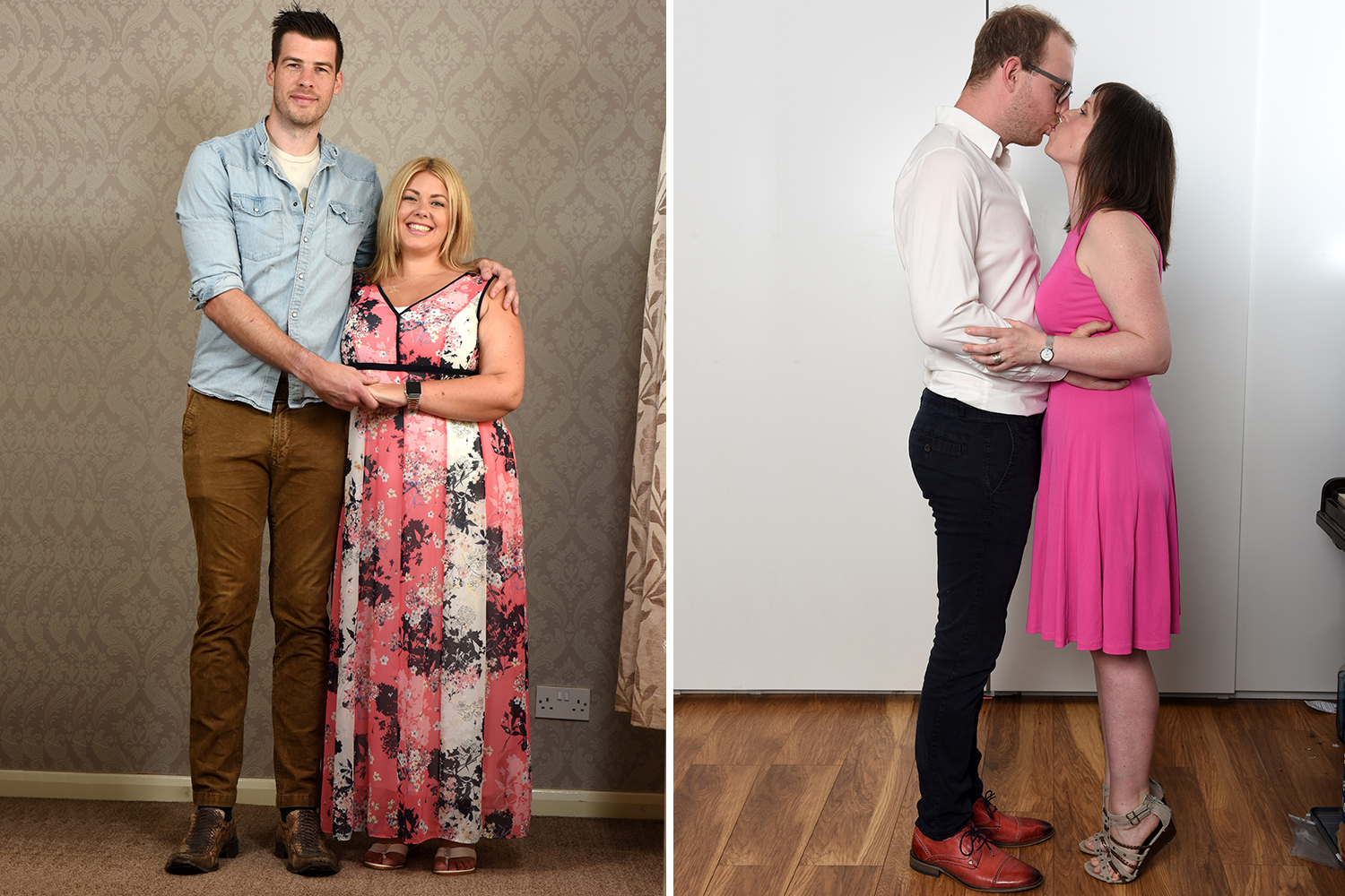tall dating uk