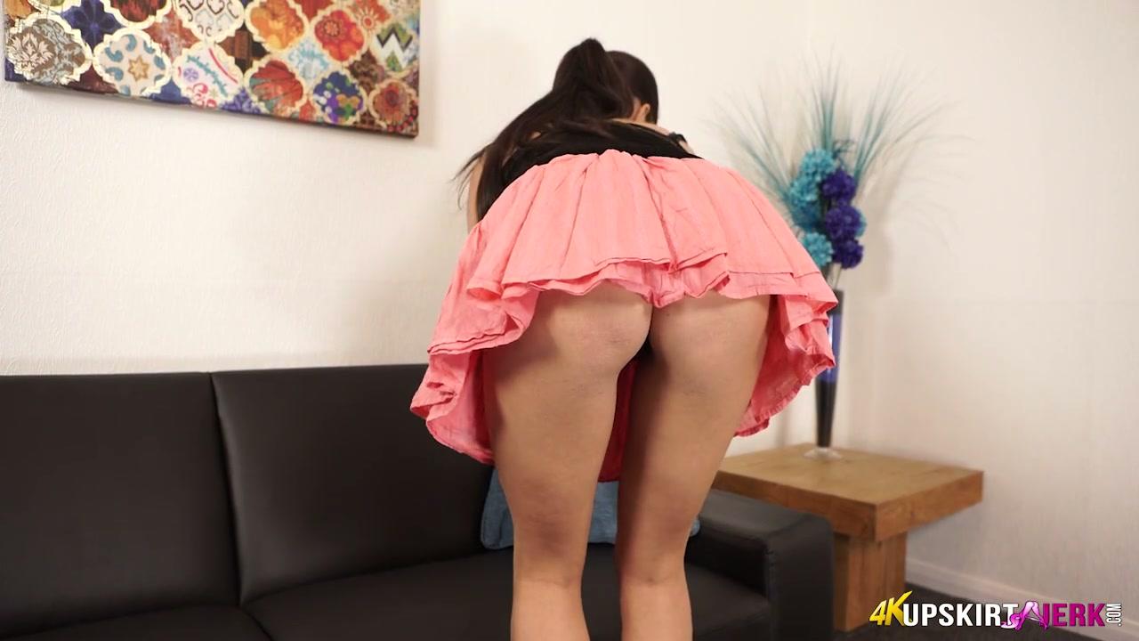 star suzuki porn