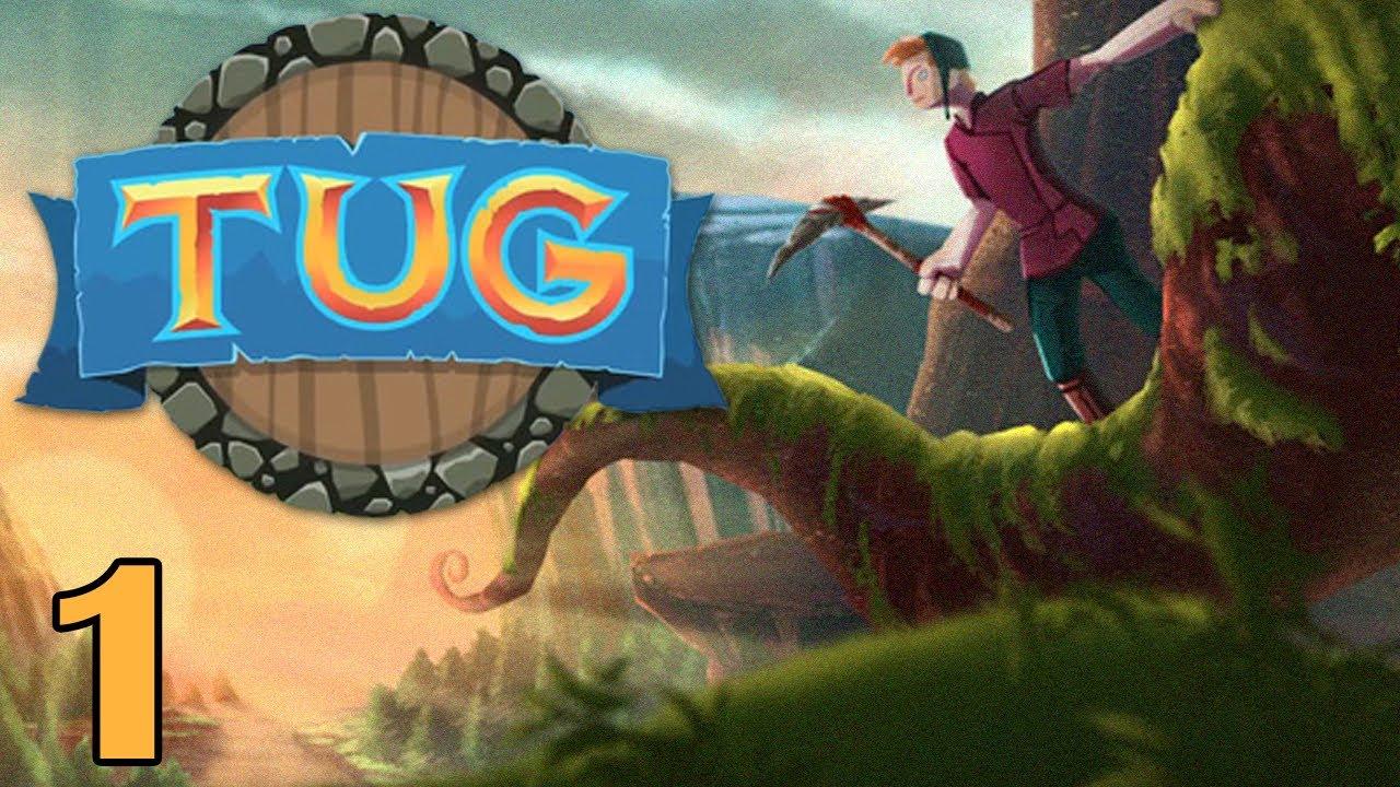 tug com games