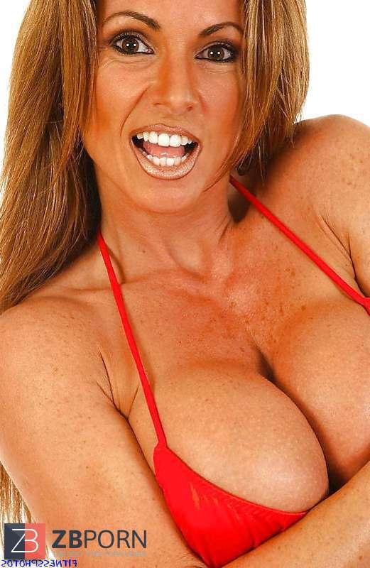 deeann donovan naked