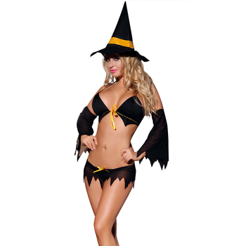 sexy pictures halloween