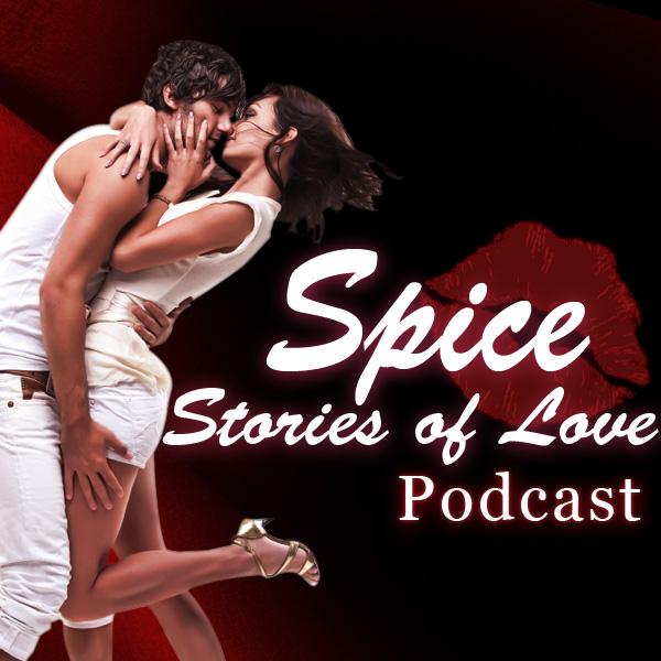 hotwife audio stories