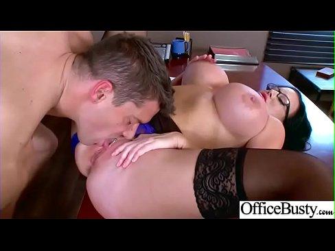 big vedio boobs sexy