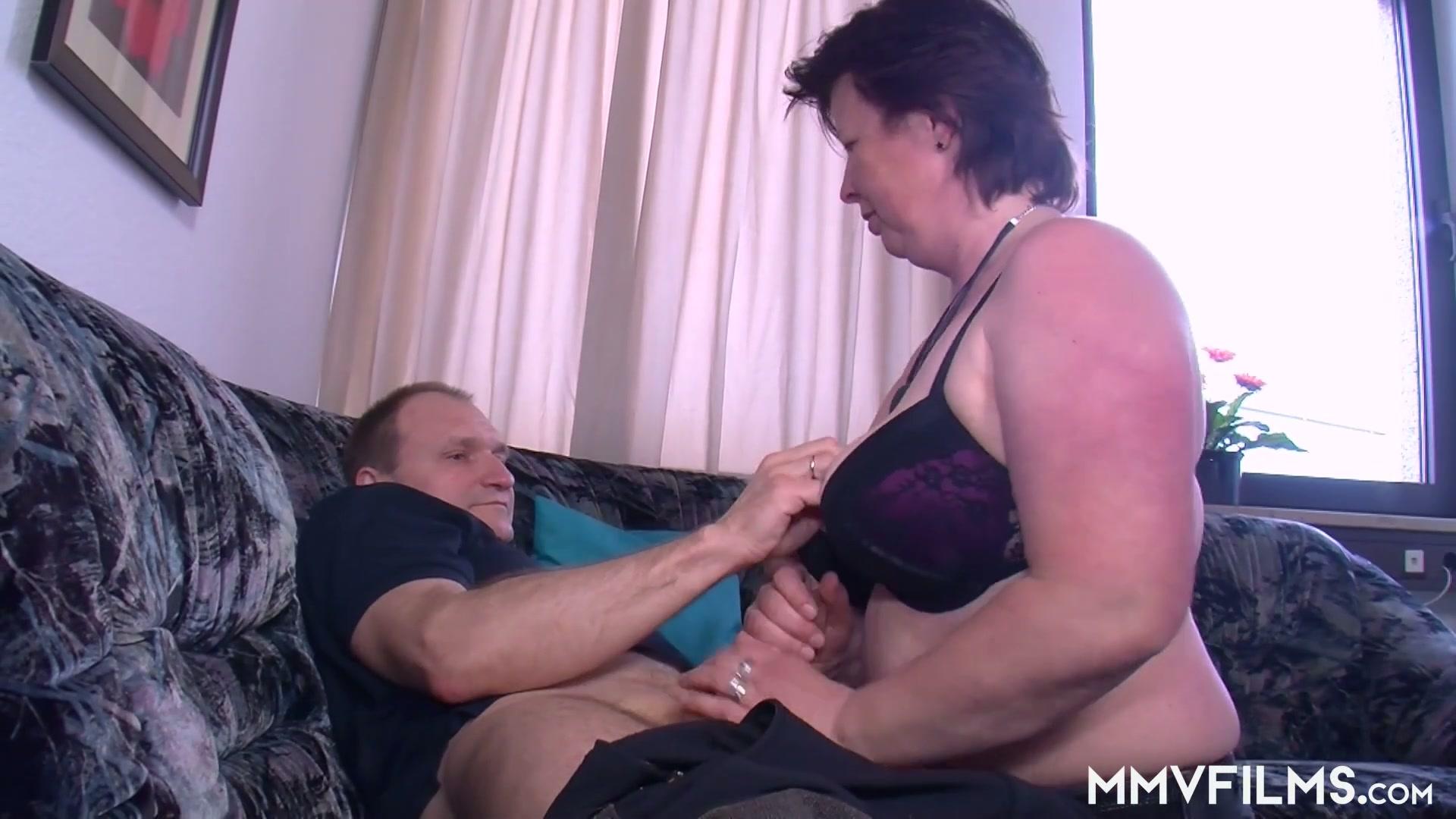porn kelsi anal monroe