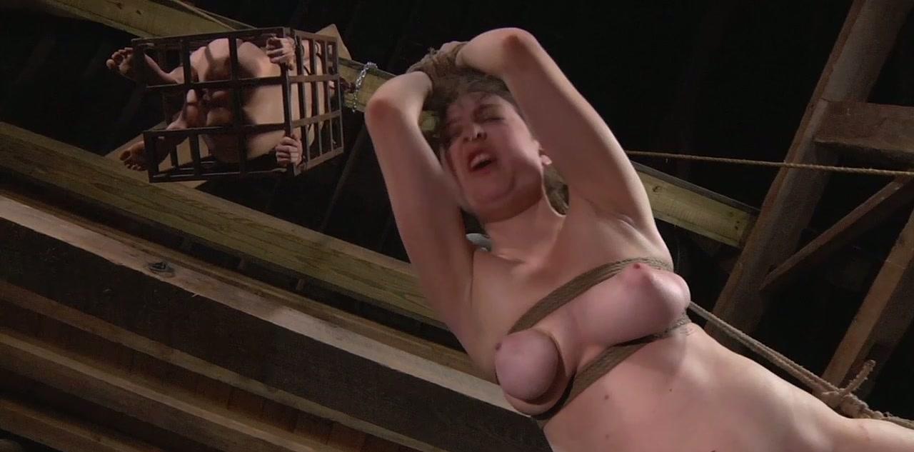 sex big boobs galleries