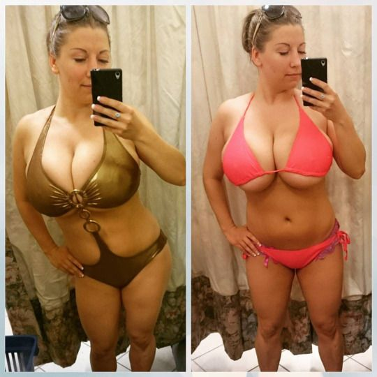busty boobs real blogs