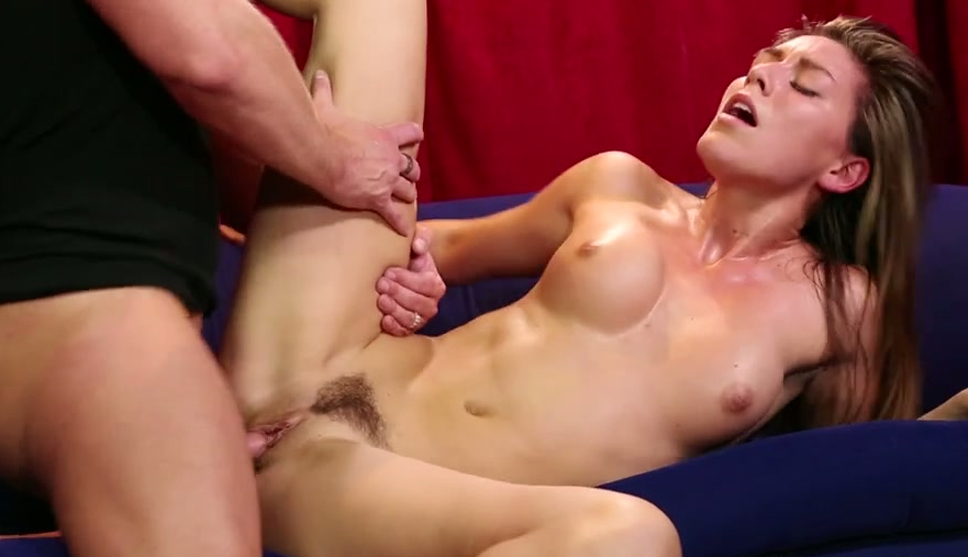 anal booty talk