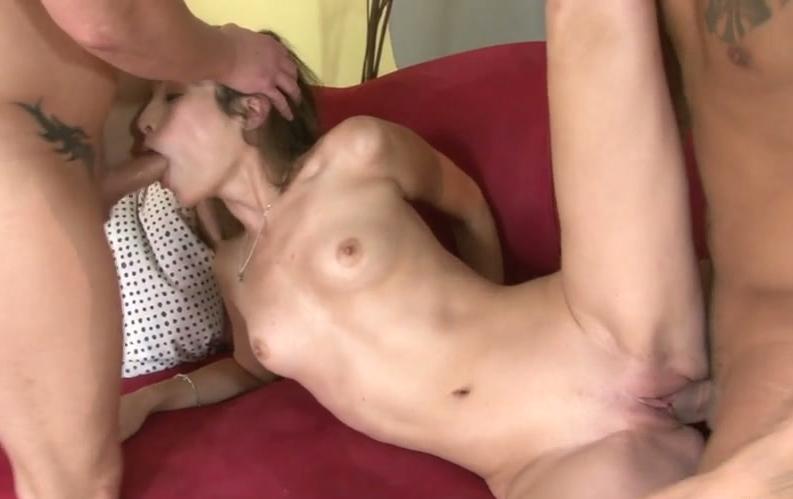 porno vedeo gratuit
