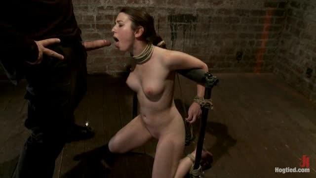 forced orgasms amateur