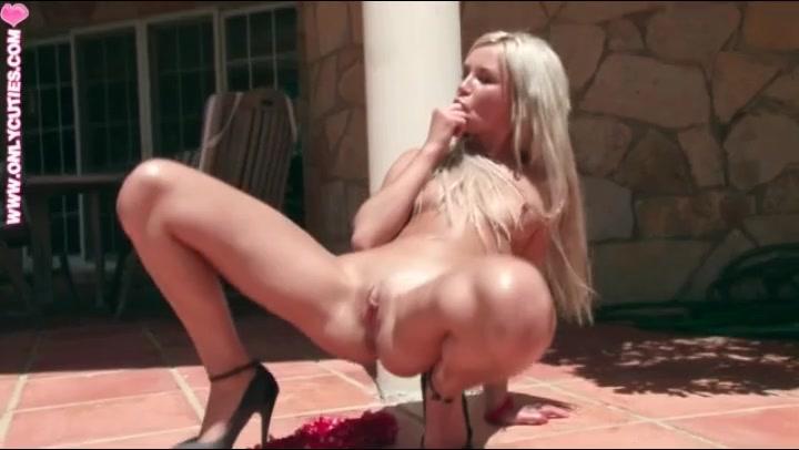 free site ebony sex