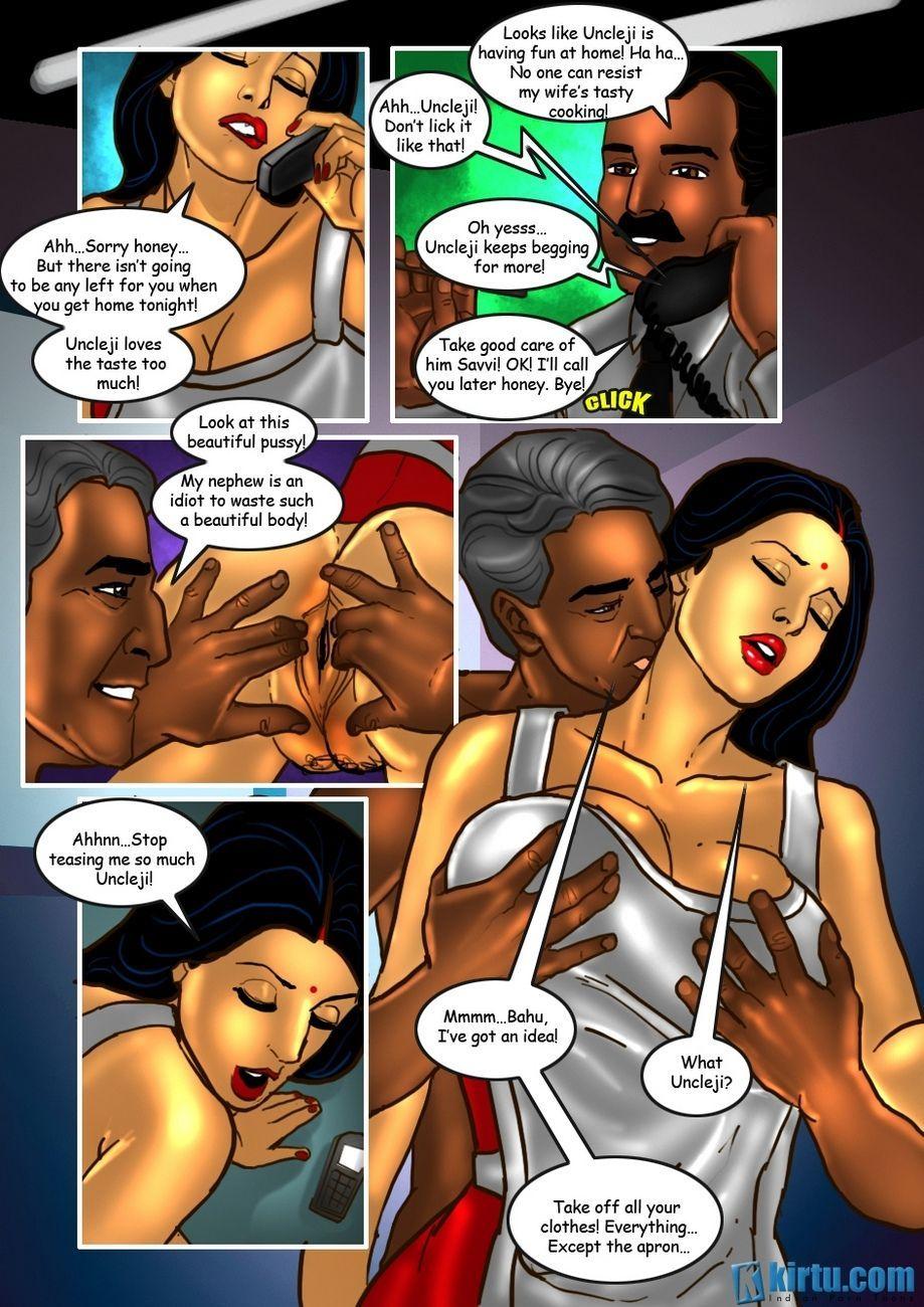 of comics savita porn bhabhi