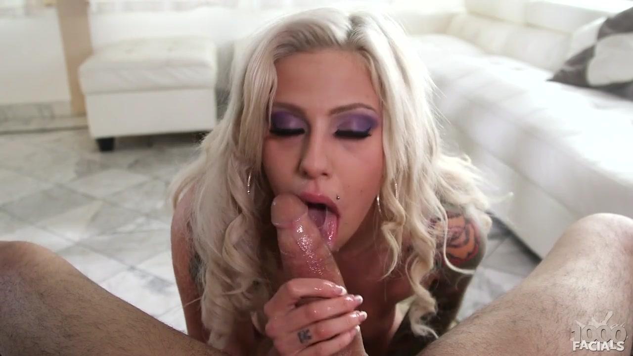 penetration fee double porn