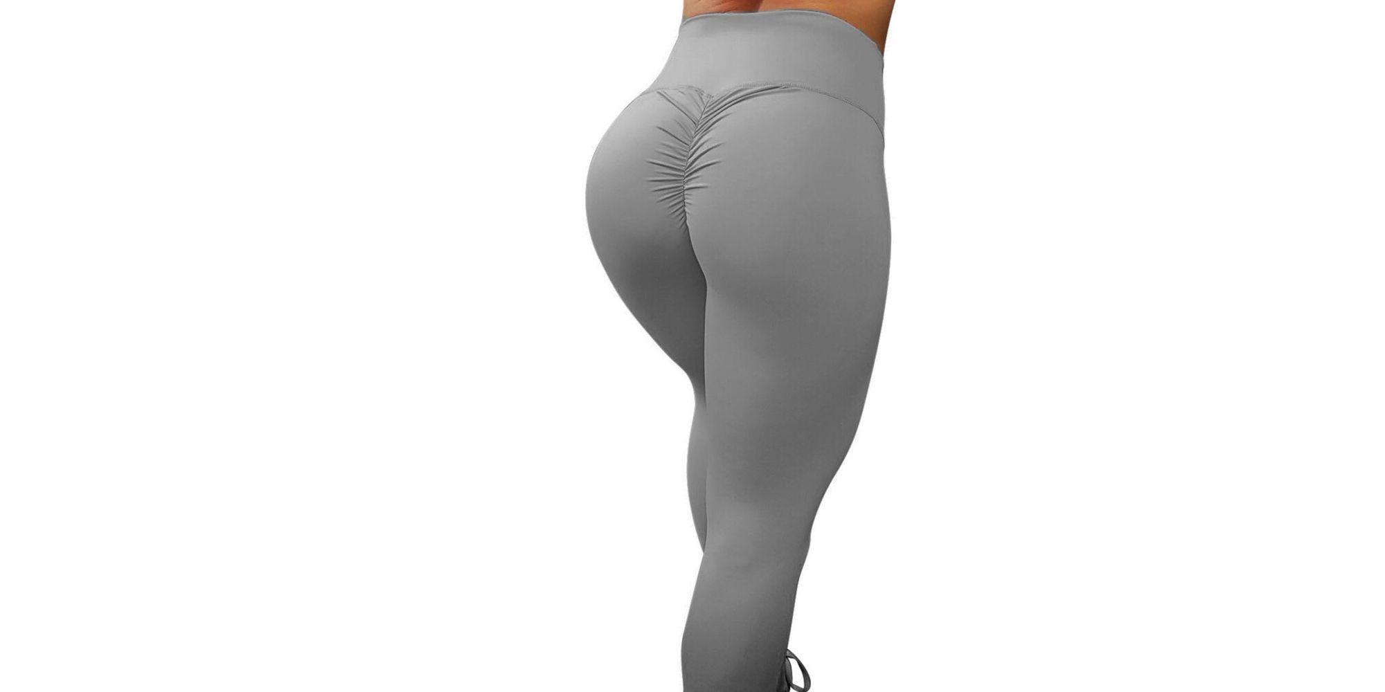 big white butt ass