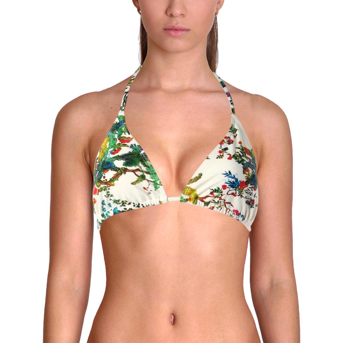 bikini top separates