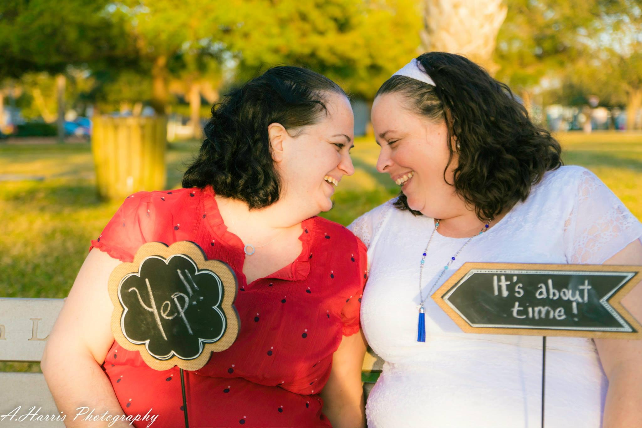 melbourne lesbian in florida