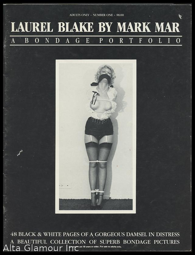 bondage distress models in glamorous
