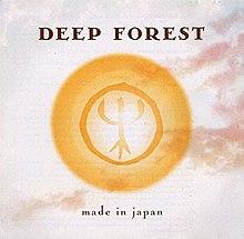 in deep live japan