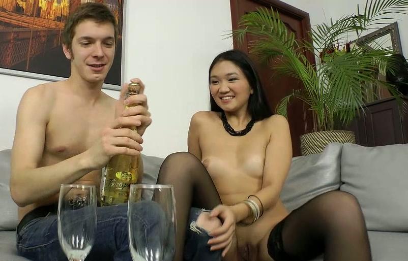 porno breasts pilipino lips big