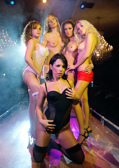 nude club indiana entertainers strip